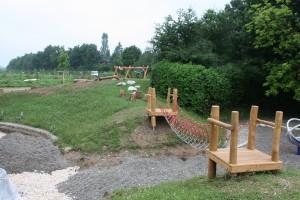 20    Parcours in Dornstadt
