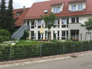 KiTa Maierhof Denkendorf